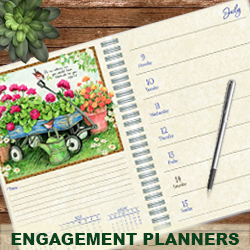 Engagement Planners