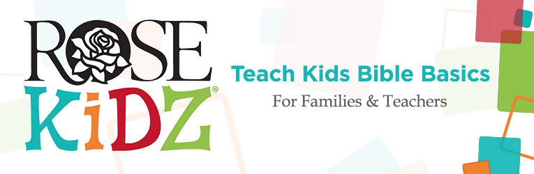 Rose Kidz for Families