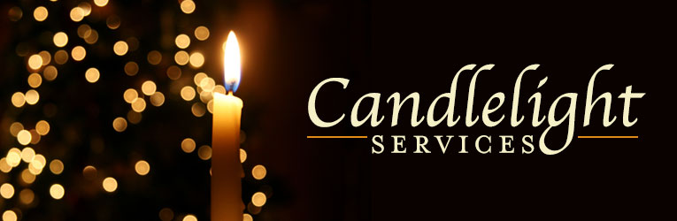 Candlelight Services - Christianbook.com