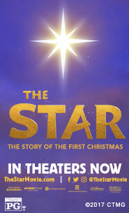 The Star Animated Movie