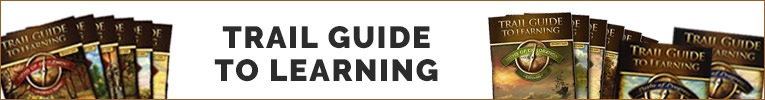Trail Guide to Learning