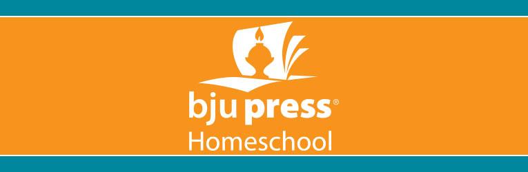 Homeschool curriculum christian homeschool curriculum apologia science sale bju press fandeluxe Gallery