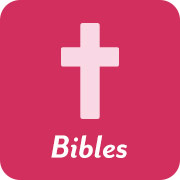 Christian Bibles for Kids