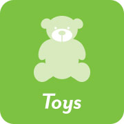 Christian Toys for Kids