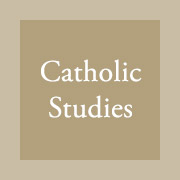 Catholic Studies