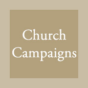 Church Campaign Kits
