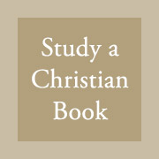 Study a Christian Book