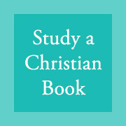Christian Book Studies