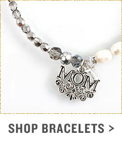 Bracelets for Mother