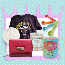 Gifts for Mom Under $10