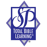 Scripture Press Logo