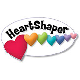 HeartShaper: David C Cook