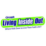 Living Inside Out Curriculum Logo