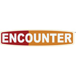 Encounter Curriculum Logo