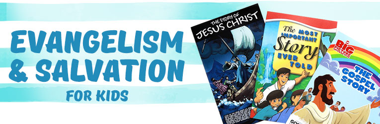 Sunday school lessons christianbook summer sunday school curriculum vbs kids tracts fandeluxe Images