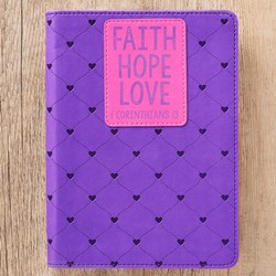 Shop for Journals