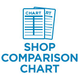 Shop Our Comparison Chart