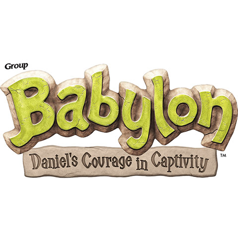 Babylon - Group's HLA VBS 2018