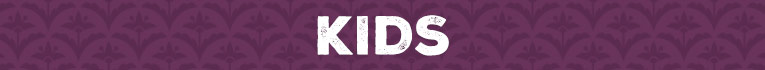 Shop for Kids  - Mega Fall Sale