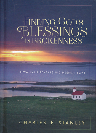 The gift of the blessing ebook 80 off gallery free ebooks and more finding gods blessings in brokenness how pain reveals his deepest finding gods blessings in brokenness how fandeluxe Images