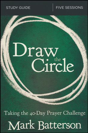 Christian bargain center christianbook draw the circle study guide fandeluxe Image collections