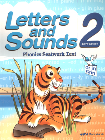Glued sound ebook 80 off image collections free ebooks and more abeka letters and sounds 2 phonics seatwork text christianbook gakasimso image collections fandeluxe Image collections