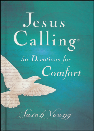 Books by Sarah Young - Christianbook com