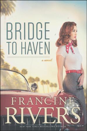 Bridge to haven francine rivers 9781414368184 christianbook fandeluxe Gallery