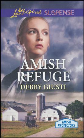Amish refuge debby giusti 9780373457052 christianbook fandeluxe Document