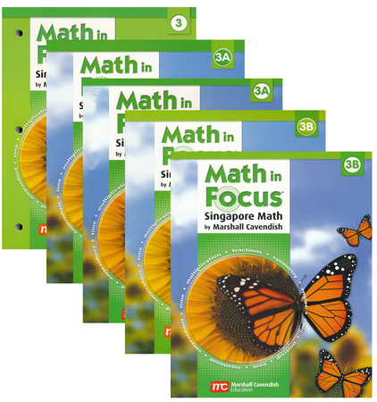 Nelson Grade 8 Math Workbook Pdf - grade 7 nelson math