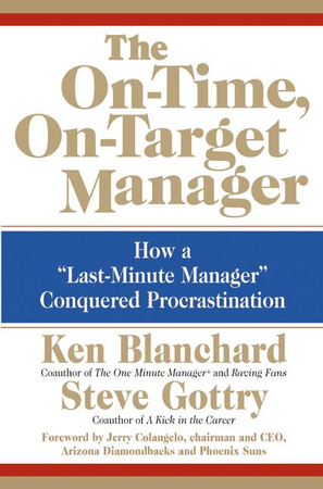 The on time on target manager ebook ken blanchard steve gottry the on time on target manager ebook ken blanchard steve gottry 9780061751370 christianbook fandeluxe Choice Image