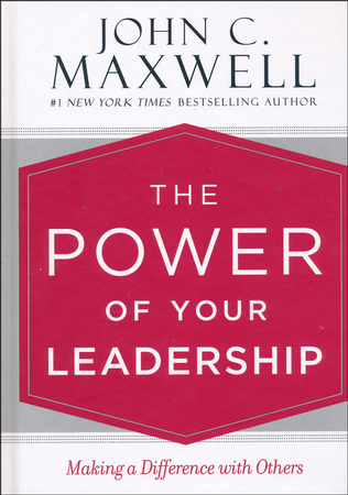 john maxwell 21 most powerful minutes in a leader's day pdf