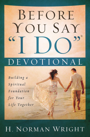 devotions for dating couples building a foundation
