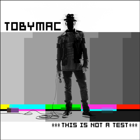 Undeniable music download tobymac christianbook fandeluxe Images