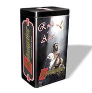 Rock of Ages Booster Tin: Redemption Series   -