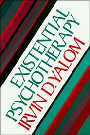 Existential Psychotherapy   -     By: Irvin D. Yalom