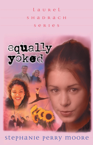 Equally Yoked - eBook  -     By: Stephanie Perry Moore