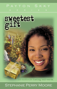 Sweetest Gift - eBook  -     By: Stephanie Perry Moore