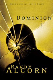 Dominion - eBook  -     By: Randy Alcorn