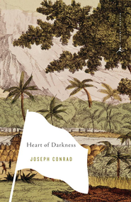Heart of Darkness and Selections from the Congo Diary - eBook  -     By: Joseph Conrad, Caryl Phillips