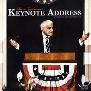 National Day of Prayer Keynote Address  -     By: Ravi Zacharias