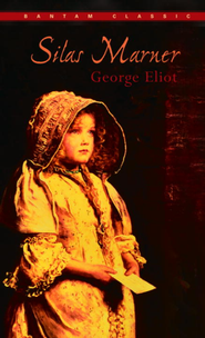 Silas Marner - eBook  -     By: George Eliot