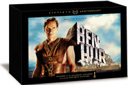 Ben Hur 50th Anniversary Ultimate Collector's Gift Edition  -