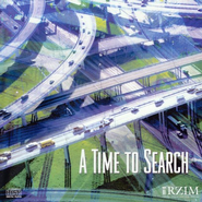 A Time to Search - CD   -     By: Joe Boot