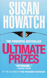 Ultimate Prizes - eBook  -     By: Susan Howatch