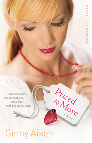 Priced to Move: A Novel - eBook  -     By: Ginny Aiken