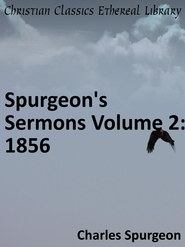 Spurgeon's Sermons - eBook  -     By: Charles H. Spurgeon