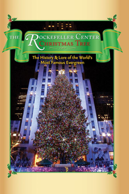 The Rockefeller Center Christmas Tree - eBook  -     By: Nancy Armstong