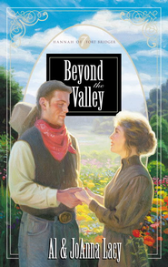 Beyond the Valley - eBook  -     By: Al Lacy, JoAnna Lacy