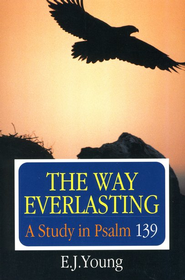 The Way Everlasting   -     By: E.J. Young